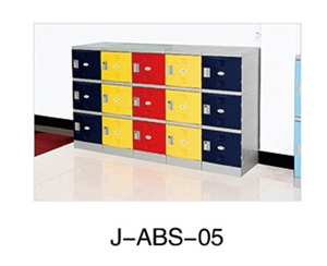 J-ABS-05