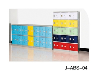 J-ABS-04