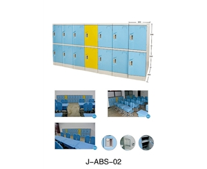 J-ABS-02