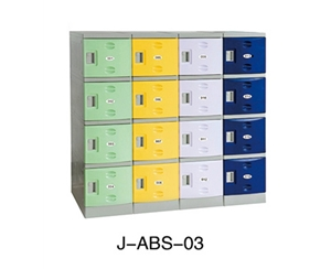 J-ABS-03