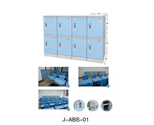 J-ABS-01