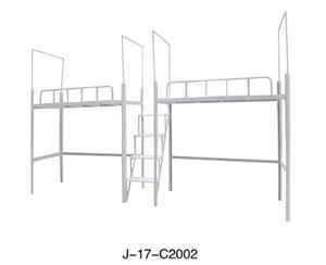 J-17-C2002
