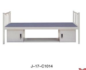 J-17-C1014