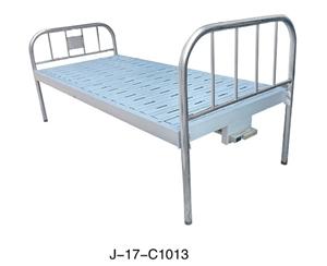 J-17-C1013