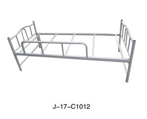 J-17-C1012