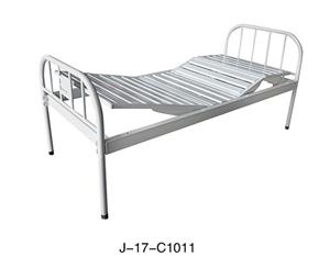 J-17-C1011