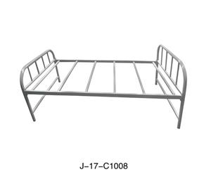 J-17-C1008
