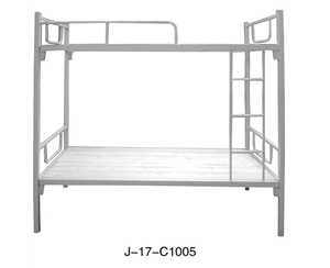 J-17-C1005