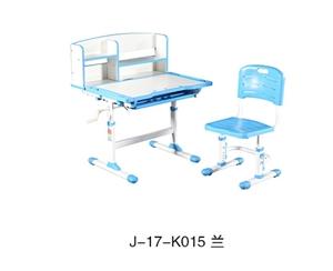 J-17-K015 兰