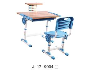J-17-K004 兰