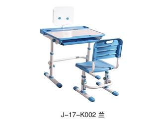J-17-K002 兰